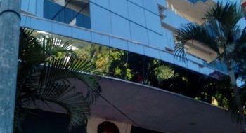 NEX-16897 - Departamento en Venta en Club Deportivo, CP 39690, Guerrero, con 1 recamara, con 1 baño, con 1 medio baño, con 79 m2 de construcción.