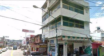 NEX-17110 - Local en Venta en Acapulco de Juárez Centro, CP 39300, Guerrero, con 4 baños, con 140 m2 de construcción.