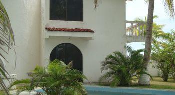 NEX-17115 - Casa en Venta en San Marcos, CP 39960, Guerrero, con 2 recamaras, con 2 baños, con 200 m2 de construcción.