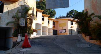 NEX-17116 - Local en Venta en Garita de Juárez, CP 39650, Guerrero, con 32 recamaras, con 32 baños, con 2416 m2 de construcción.