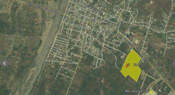 NEX-17309 - Terreno en Venta en Coyuca de Benítez Centro, CP 40970, Guerrero.