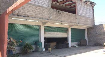 NEX-17311 - Local en Renta en La Venta, CP 39713, Guerrero, con 500 m2 de construcción.