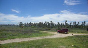 NEX-17315 - Terreno en Venta en El Podrido, CP 39893, Guerrero.