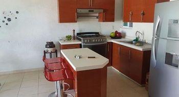 NEX-17334 - Departamento en Venta en Farallón, CP 39690, Guerrero, con 3 recamaras, con 2 baños, con 93 m2 de construcción.