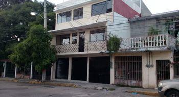 NEX-17335 - Casa en Venta en Progreso, CP 39350, Guerrero, con 8 recamaras, con 7 baños, con 300 m2 de construcción.