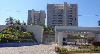 NEX-15440 - Departamento en Venta en Playa Diamante, CP 39897, Guerrero, con 4 recamaras, con 4 baños, con 330 m2 de construcción.