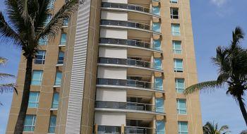 NEX-15473 - Departamento en Venta en Playa Diamante, CP 39897, Guerrero, con 4 recamaras, con 4 baños, con 325 m2 de construcción.