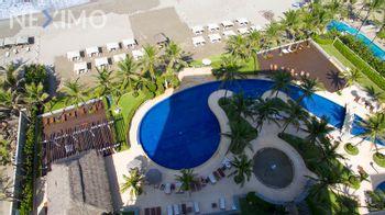 NEX-15473 - Departamento en Venta, con 4 recamaras, con 4 baños, con 325 m2 de construcción en Playa Diamante, CP 39897, Guerrero.