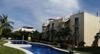 NEX-15575 - Departamento en Venta en Acapulco de Juárez Centro, CP 39300, Guerrero, con 2 recamaras, con 2 baños, con 86 m2 de construcción.