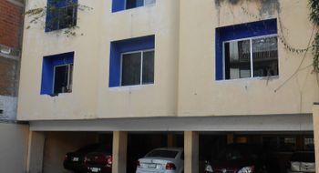 NEX-16085 - Departamento en Venta en Progreso, CP 39350, Guerrero, con 2 recamaras, con 1 baño, con 89 m2 de construcción.