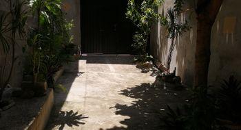 NEX-16161 - Casa en Venta en Nuevo Puerto Marqués, CP 39897, Guerrero, con 7 recamaras, con 3 baños, con 97 m2 de construcción.