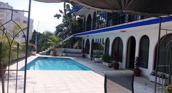 NEX-16235 - Casa en Venta en Centro de Convenciones, CP 39859, Guerrero, con 6 recamaras, con 6 baños, con 510 m2 de construcción.