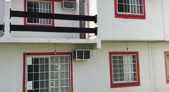 NEX-16368 - Casa en Venta en Acapulco (Gral. Juan N. Álvarez), CP 39899, Guerrero, con 3 recamaras, con 2 baños, con 1 medio baño, con 101 m2 de construcción.