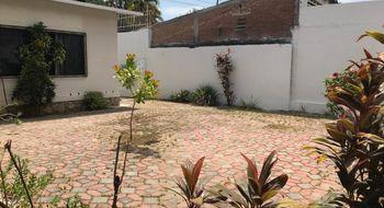 NEX-16461 - Casa en Venta en Llano Largo, CP 39906, Guerrero, con 3 recamaras, con 1 baño, con 1 medio baño, con 456 m2 de construcción.