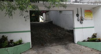 NEX-22604 - Casa en Venta en Las Playas, CP 39390, Guerrero, con 3 recamaras, con 3 baños, con 221 m2 de construcción.