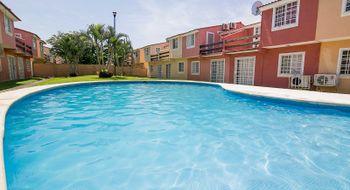 NEX-22635 - Casa en Venta en Llano Largo, CP 39906, Guerrero, con 3 recamaras, con 2 baños, con 1 medio baño, con 101 m2 de construcción.