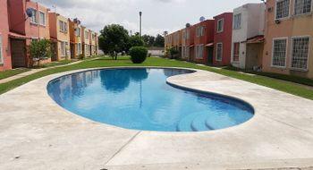 NEX-22637 - Casa en Venta en Llano Largo, CP 39906, Guerrero, con 2 recamaras, con 1 baño, con 66 m2 de construcción.