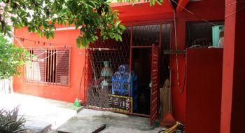NEX-22678 - Casa en Venta en Jardín Mangos, CP 39412, Guerrero, con 4 recamaras, con 1 baño, con 200 m2 de construcción.