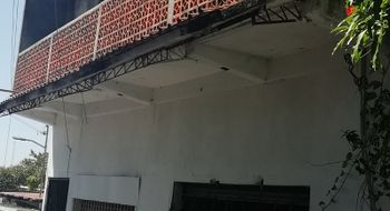 NEX-22691 - Casa en Venta en Jardín Mangos, CP 39412, Guerrero, con 3 recamaras, con 2 baños, con 180 m2 de construcción.