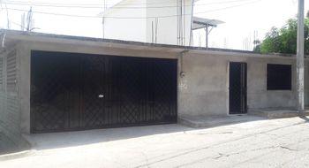 NEX-22699 - Casa en Venta en La Mira, CP 39480, Guerrero, con 3 recamaras, con 1 baño, con 260 m2 de construcción.