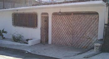 NEX-22729 - Casa en Venta en Los Lirios, CP 39780, Guerrero, con 3 recamaras, con 1 baño, con 100 m2 de construcción.
