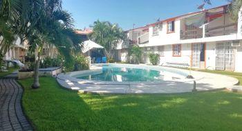 NEX-22730 - Casa en Venta en Llano Largo, CP 39906, Guerrero, con 3 recamaras, con 2 baños, con 1 medio baño, con 101 m2 de construcción.