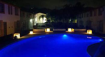 NEX-22731 - Casa en Venta en Llano Largo, CP 39906, Guerrero, con 2 recamaras, con 1 baño, con 1 medio baño, con 70 m2 de construcción.