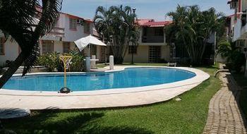 NEX-22732 - Casa en Venta en Llano Largo, CP 39906, Guerrero, con 3 recamaras, con 2 baños, con 1 medio baño, con 100 m2 de construcción.