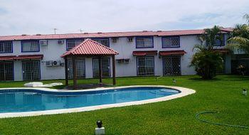 NEX-22733 - Casa en Venta en Llano Largo, CP 39906, Guerrero, con 2 recamaras, con 2 baños, con 1 medio baño, con 95 m2 de construcción.