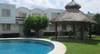 NEX-22735 - Casa en Venta en Llano Largo, CP 39906, Guerrero, con 3 recamaras, con 2 baños, con 1 medio baño, con 101 m2 de construcción.