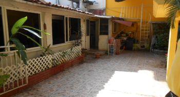 NEX-22813 - Casa en Venta en Progreso, CP 39350, Guerrero, con 2 recamaras, con 2 baños, con 120 m2 de construcción.