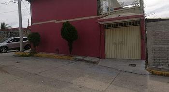 NEX-22815 - Casa en Venta en Progreso, CP 39350, Guerrero, con 4 recamaras, con 4 baños, con 180 m2 de construcción.
