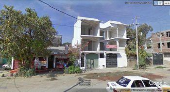 NEX-22821 - Local en Venta en Renacimiento, CP 39715, Guerrero, con 240 m2 de construcción.