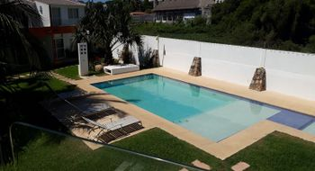 NEX-22826 - Casa en Venta en Granjas del Marqués, CP 39890, Guerrero, con 3 recamaras, con 2 baños, con 1 medio baño, con 136 m2 de construcción.
