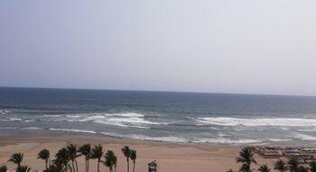 NEX-22839 - Departamento en Venta en Playa Diamante, CP 39897, Guerrero, con 4 recamaras, con 4 baños, con 234 m2 de construcción.