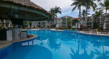 NEX-22840 - Departamento en Venta en Playa Diamante, CP 39897, Guerrero, con 2 recamaras, con 2 baños, con 107 m2 de construcción.