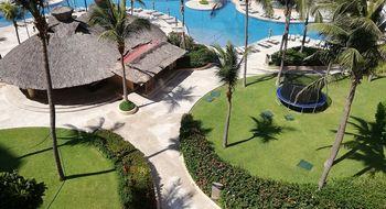 NEX-22872 - Departamento en Venta en Playa Diamante, CP 39897, Guerrero, con 3 recamaras, con 3 baños, con 193 m2 de construcción.