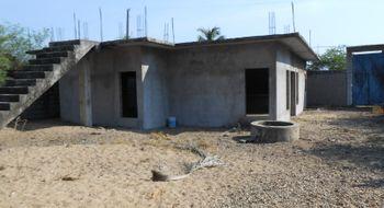 NEX-22907 - Terreno en Venta en Pie de La Cuesta, CP 39900, Guerrero, con 70 m2 de construcción.