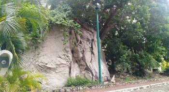 NEX-22908 - Terreno en Venta en Pichilingue, CP 39880, Guerrero.