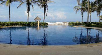 NEX-23168 - Departamento en Venta en Playa Diamante, CP 39897, Guerrero, con 4 recamaras, con 4 baños, con 330 m2 de construcción.