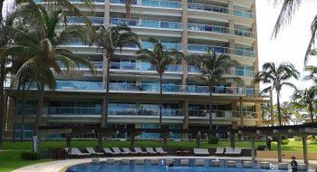 NEX-24043 - Departamento en Venta en Playa Diamante, CP 39897, Guerrero, con 4 recamaras, con 4 baños, con 325 m2 de construcción.