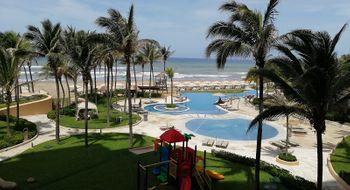 NEX-24068 - Departamento en Venta en Playa Diamante, CP 39897, Guerrero, con 4 recamaras, con 4 baños, con 226 m2 de construcción.