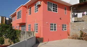 NEX-24069 - Departamento en Venta en Mozimba, CP 39460, Guerrero, con 5 recamaras, con 5 baños, con 192 m2 de construcción.
