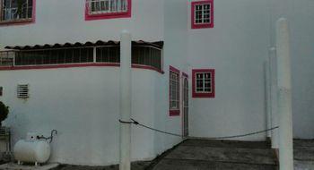 NEX-24072 - Casa en Venta en Llano Largo, CP 39906, Guerrero, con 3 recamaras, con 2 baños, con 1 medio baño, con 101 m2 de construcción.