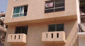 NEX-24102 - Departamento en Venta en Las Playas, CP 39390, Guerrero, con 2 recamaras, con 2 baños, con 86 m2 de construcción.