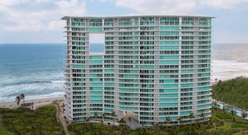 NEX-24184 - Departamento en Venta en Playa Diamante, CP 39897, Guerrero, con 2 recamaras, con 2 baños, con 156 m2 de construcción.