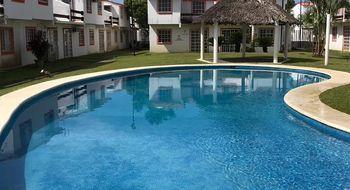 NEX-24228 - Casa en Venta en Acapulco (Gral. Juan N. Álvarez), CP 39899, Guerrero, con 3 recamaras, con 2 baños, con 1 medio baño, con 101 m2 de construcción.