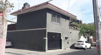 NEX-24230 - Casa en Venta en Renacimiento, CP 39715, Guerrero, con 2 recamaras, con 1 baño, con 1 medio baño, con 185 m2 de construcción.