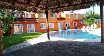 NEX-24233 - Casa en Venta en Llano Largo, CP 39906, Guerrero, con 3 recamaras, con 2 baños, con 1 medio baño, con 101 m2 de construcción.