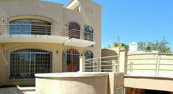 NEX-24264 - Casa en Venta en Postal, CP 39750, Guerrero, con 4 recamaras, con 4 baños, con 480 m2 de construcción.